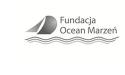 company-logo-4